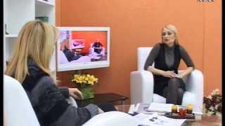 Hronika regiona 17.01.2013.