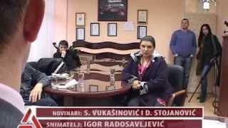 Hronika regiona 22.01.2013.