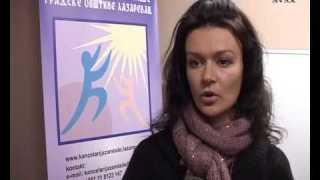 Hronika regiona 05.02.2013.