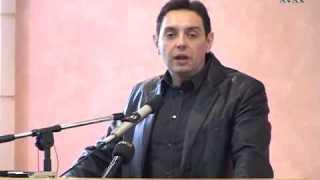 Hronika regiona 11.02.2013.