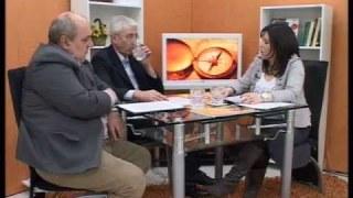 Hronika regiona 04.03.2013.