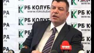 Blago Kolubare 23.03.2013