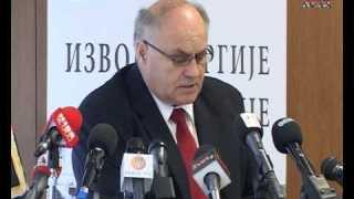 Blago Kolubare 06.04.2013.