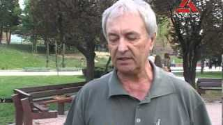 Hronika regiona 22.04.2013.