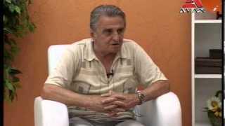 Hronika regiona 08.05.2013