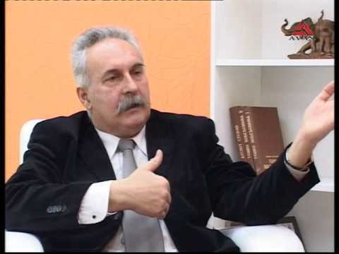 Gost: Radomir Kovačević