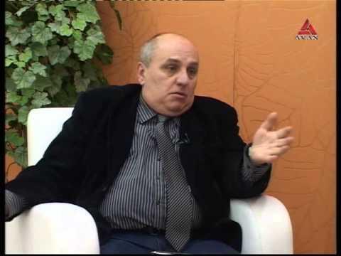 Gost: dr Zoran Birovljević