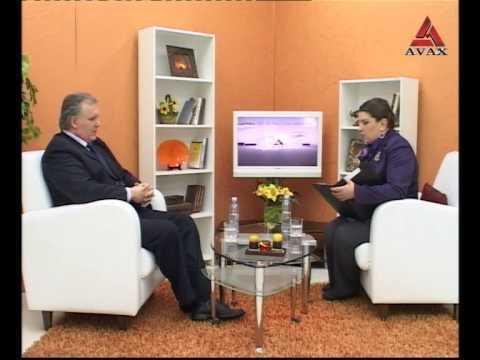 Gost: Branko Pavlović, advokat, bivši direktor Agencije za privatizaciju