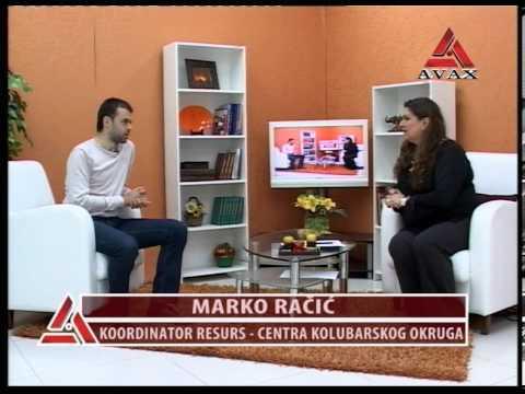Hronika regiona 28.05.2013