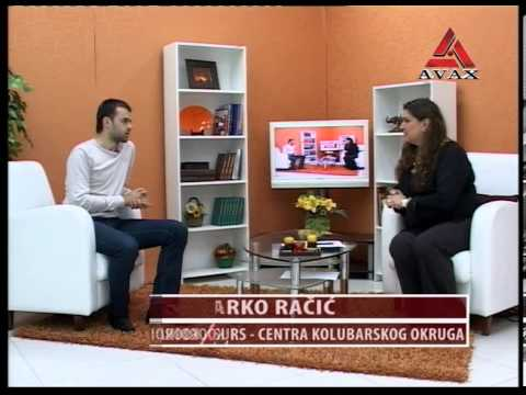 Hronika regiona 23.05.2013.
