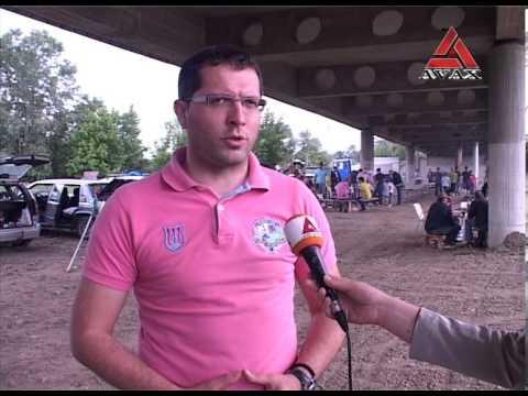 Hronika regiona 10.06.2013.