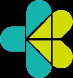 Departemen Kesehatan RI (DEPKES) Logo