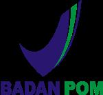 Badan Pengawas Obat dan Makanan (BPOM) Logo