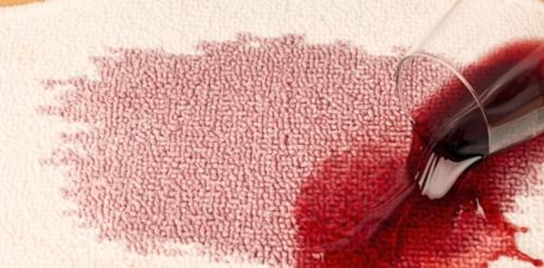 Penyebab Dan Ciri Ciri Darah Istihadhah