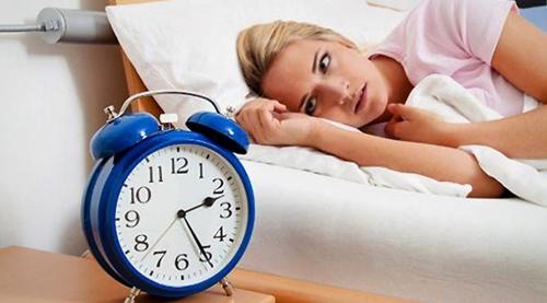 Harga Obat Tidur Lelap Di Apotik