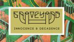NEW VINYL – GRAVEYARD