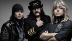 MOTORHEAD CANCEL TOUR
