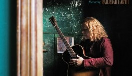 REVIEW – WARREN HAYNES
