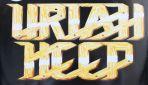 TWELVE OF THE BEST: URIAH HEEP