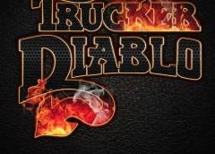 REVIEW – TRUCKER DIABLO