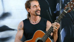 ANDY FRASER'S DEATH SHOCKS SPIKE