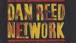 TWELVE OF THE BEST – DAN REED NETWORK