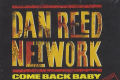 Dan-Reed-Network-Come-Back-Baby-1041_zygbvr