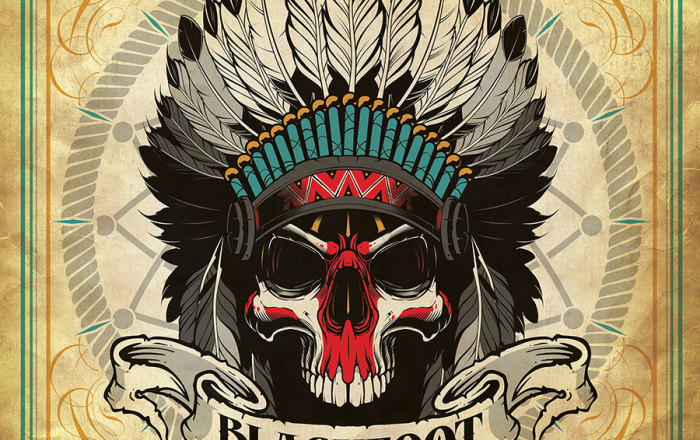 BLACKFOOT-cover-900-pxl_RGB_zmtcrr
