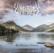 Winterfylleth_TheDivinationOfAntiquity_Cover