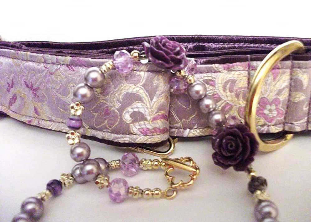 Item_8_Lavender_Beauty_awvsfo.jpg