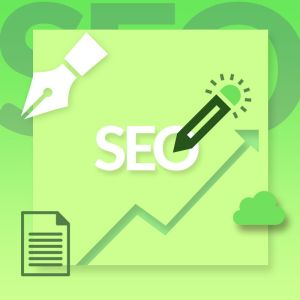 seo content banner