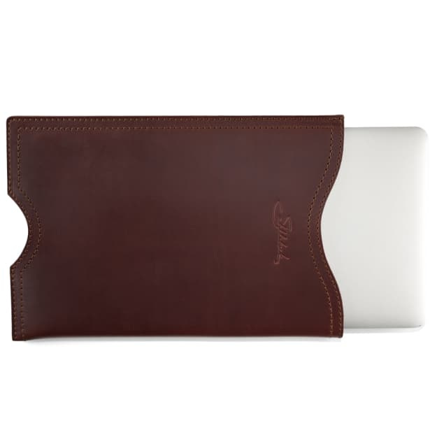 laptop sleeve thin