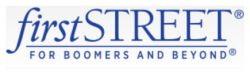 Visit firstSTREET For Boomers and Beyond