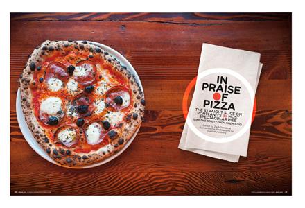 3_040_best-pizza-firehouse-pizza_dtwvvf_zwakp3