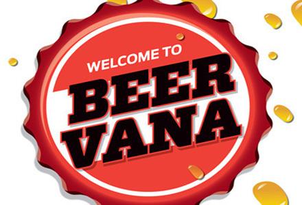 Beervana_edit_gfdked_lrx4ov