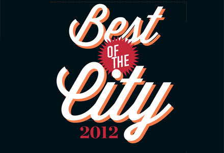 Best-of-the-city-logo_inehsj_yh7pqw