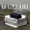 Tbafinalthumb dauw2v