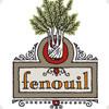Fenouil nrfbun