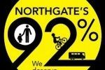 Northgates 92 percent 150x150 hqki00