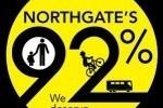 Northgates 92 percent 150x150 hqki00