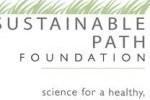 Sustainablepath1 cgzlle