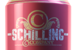 Thumbnail for - This Week in Restaurant News: Cider, Cretzels, and Catfish