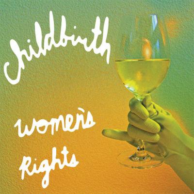 Childbirth women s rights uggf5k