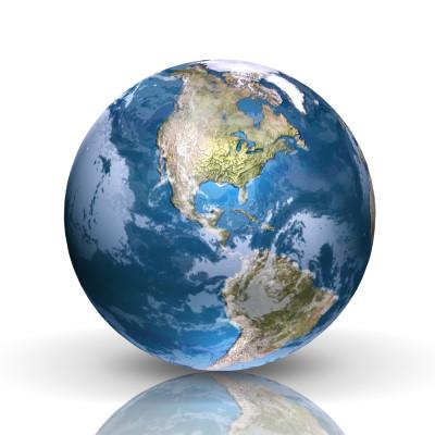 Globe detelinapetkova ktty73