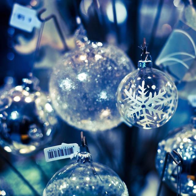 Shutterstock 167354528 eveyuc