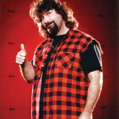 Mick foley thumbs up   high res 2014 courtesy personal publicity wkxx6q
