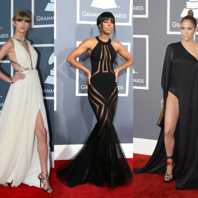 Grammys vzqgay