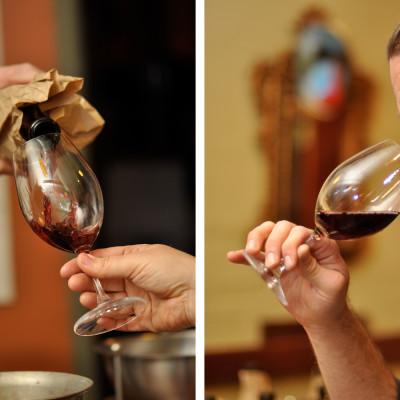 0912 portland monthly wine tasting 6 huge8u
