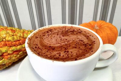 Coffeehouse1 smmsom