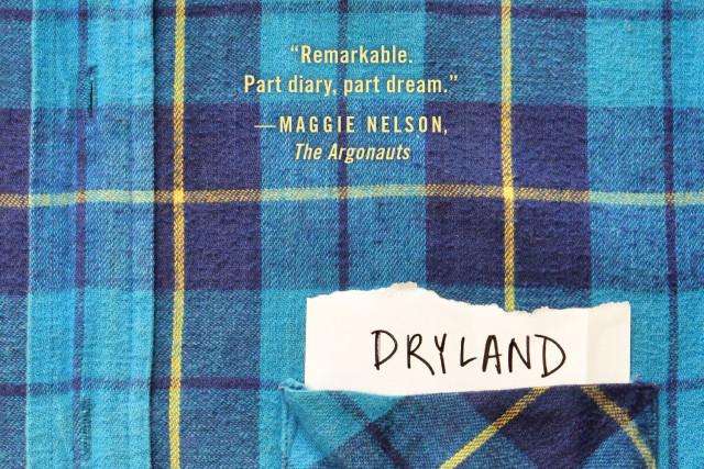 Dryland cover rgb aj8h0v